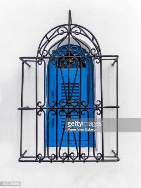 protected window - pierre yves babelon stock pictures, royalty-free photos & images