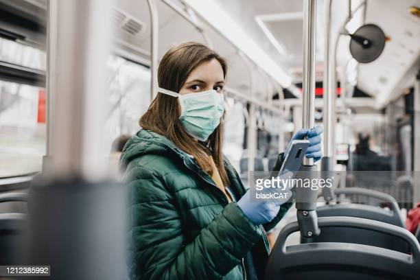 protection from corona virus - cat face mask stock pictures, royalty-free photos & images