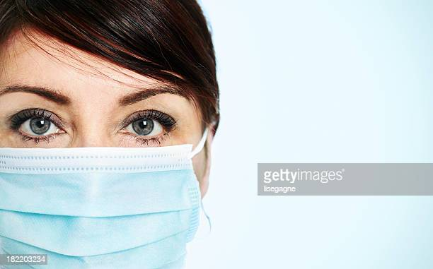 H1N1 Protection