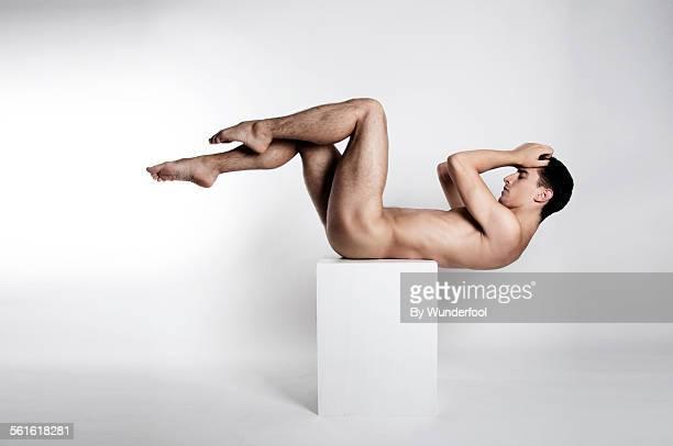 protection - desnudos masculinos fotografías e imágenes de stock