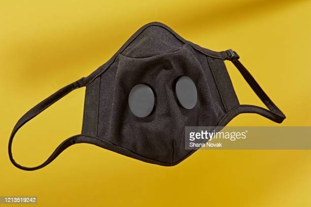 "protective mask - ""shana novak"" stock pictures, royalty-free photos & images"