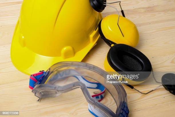 protective safety - protective workwear stock pictures, royalty-free photos & images