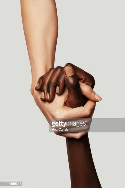 protest - caucasian ethnicity stock pictures, royalty-free photos & images