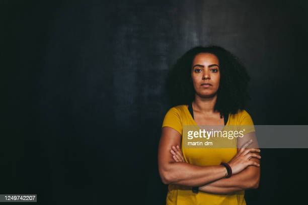 protest - identity politics stock pictures, royalty-free photos & images