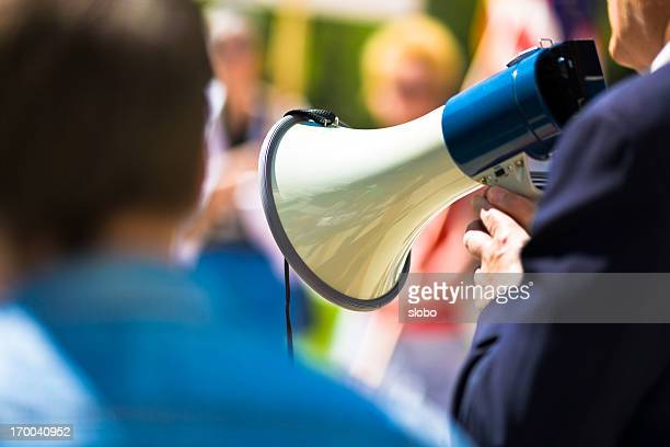 protest - trade union stock pictures, royalty-free photos & images