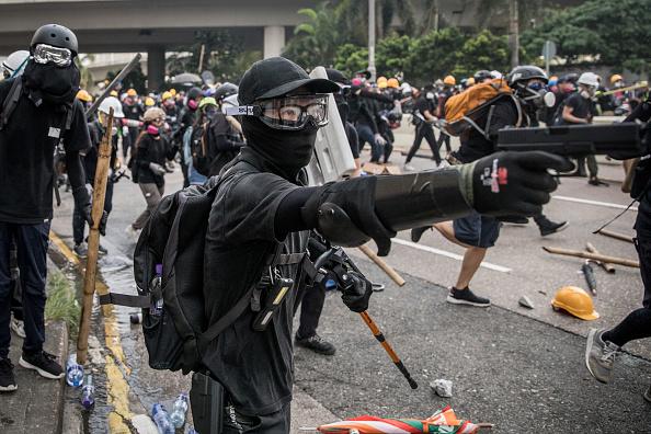 www.gettyimages.hk