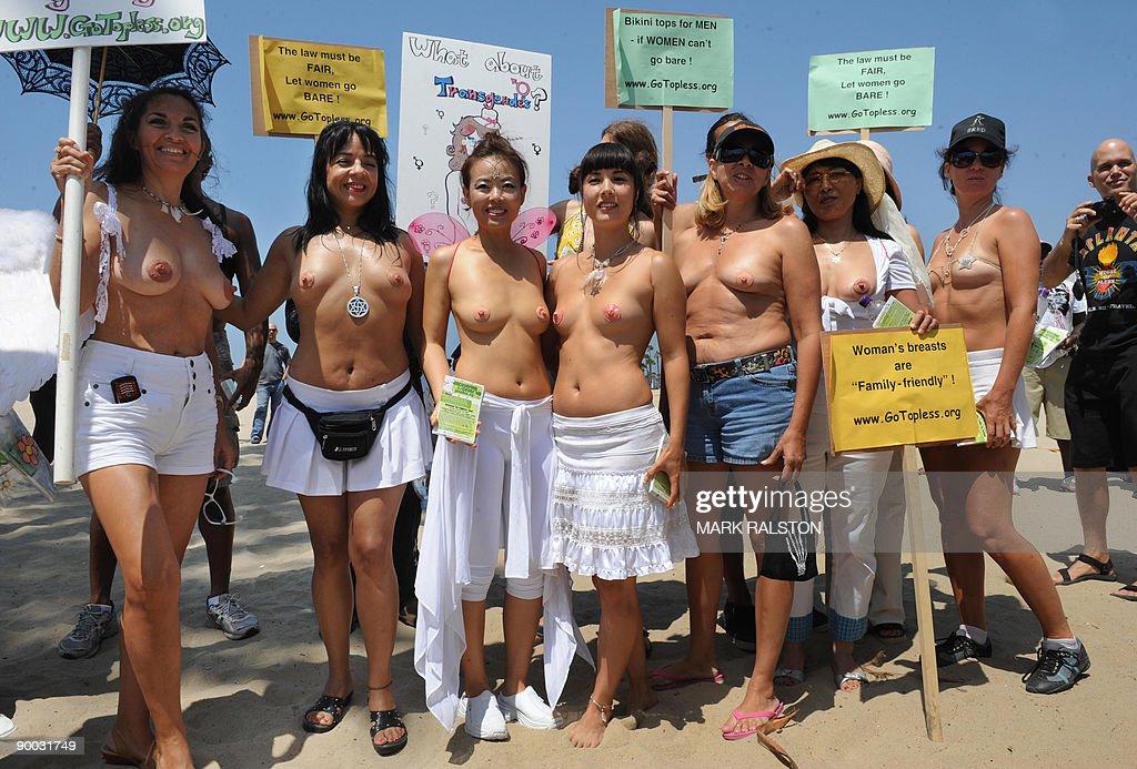 big-booms-women-go-topless-pics-sex-scene-jailbaitgallery
