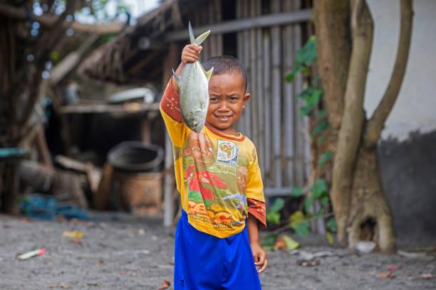 Mataram Lombok, Indonesia Mataram Lombok, Indonesia