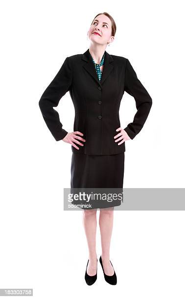orgullo - cadera mujer fotografías e imágenes de stock
