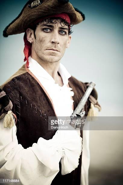 El orgullo pirata
