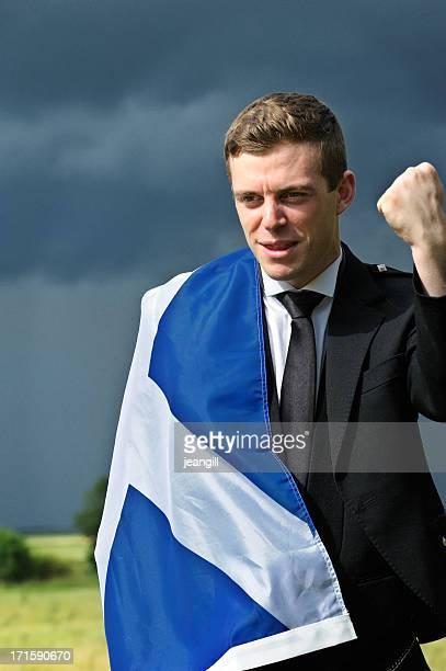 Stolze Scotsman