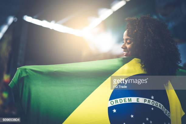 proud to be brazilian - brazil stock pictures, royalty-free photos & images