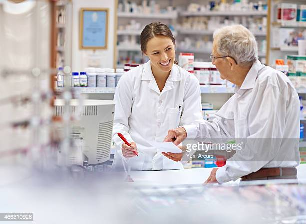 providing clients with all the information they need - pharmacy stock pictures, royalty-free photos & images