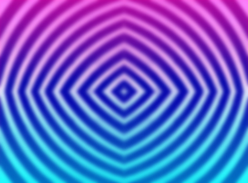 Psychedelic Background, Purple Background, Optical Illusion, Hypnotize, Hypnosis, Colorful Background, Blue Background, Background, Backgrounds - gettyimageskorea