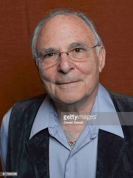 dr paul ekman ストックフォトと画像 getty images