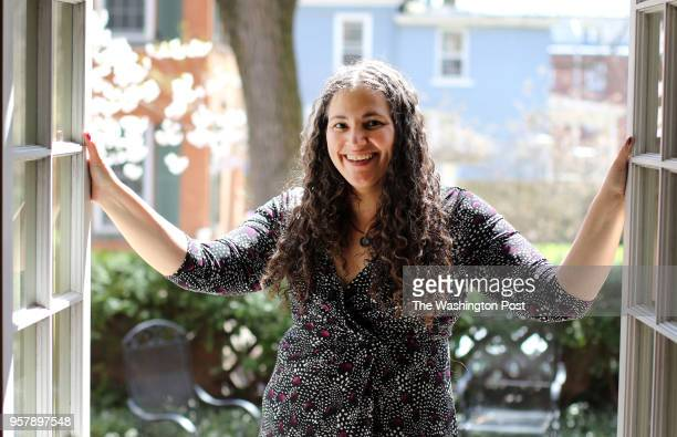 Psychology Professor Dr. Laurie Santos, whose one-time-only class 'Psychology and the Good Life' is the most popular course ever offered at Yale...