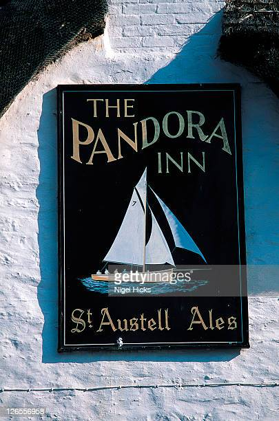 pub sign. - inn stock pictures, royalty-free photos & images