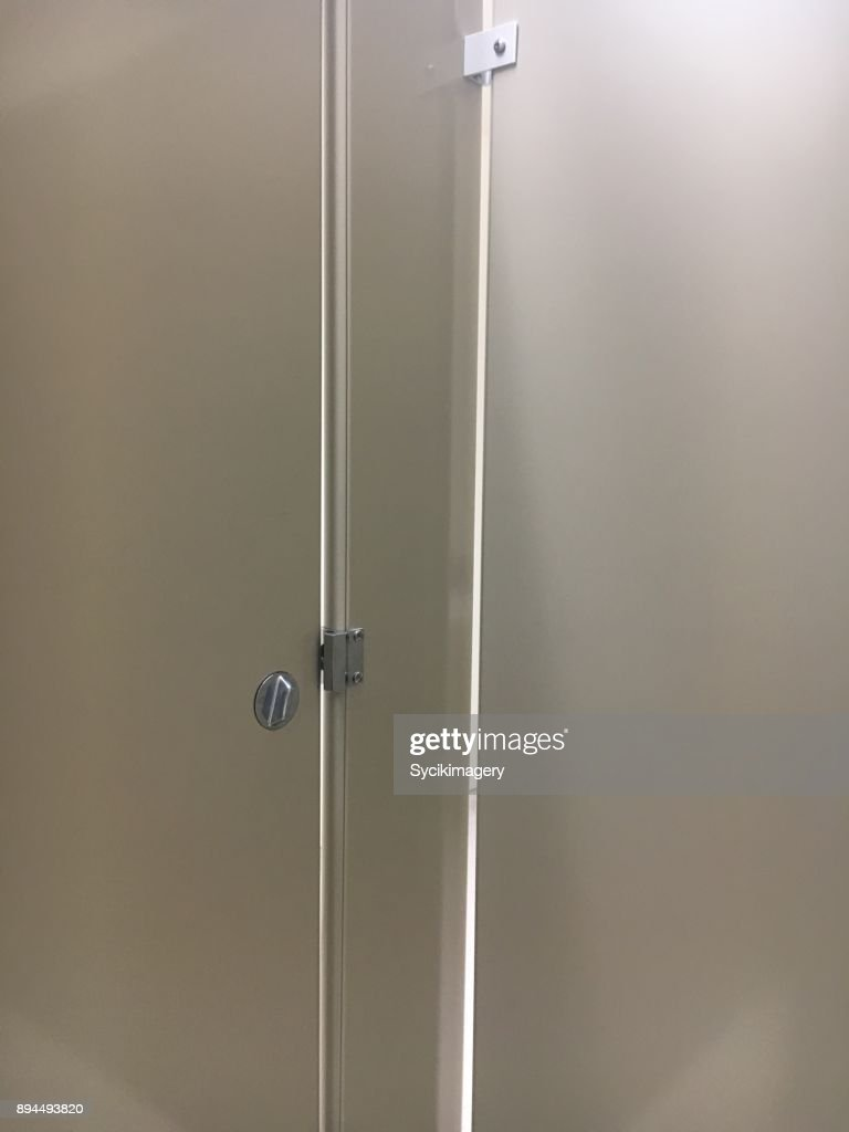 Public Bathroom Stall Toilet Partition Systems Bathroom Urinal - Public bathroom stalls