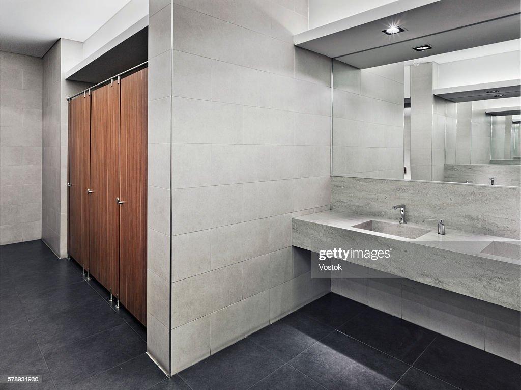 Public Restroom Photos and Premium High Res Pictures