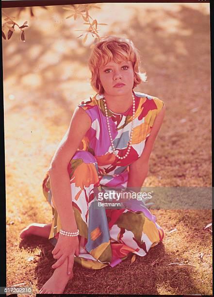 Feet Hayley Mills (born 1946) nude (18 foto) Sexy, iCloud, braless