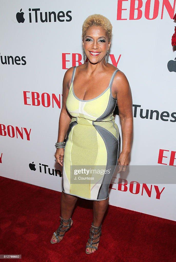 Ebony Boobs Movies