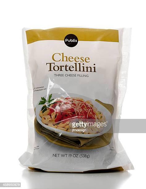 Publix Käse-Tortellini