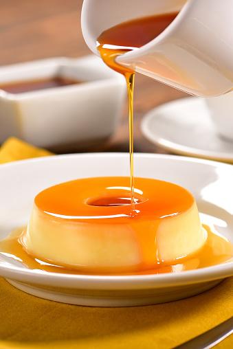 Pudding 1173465612
