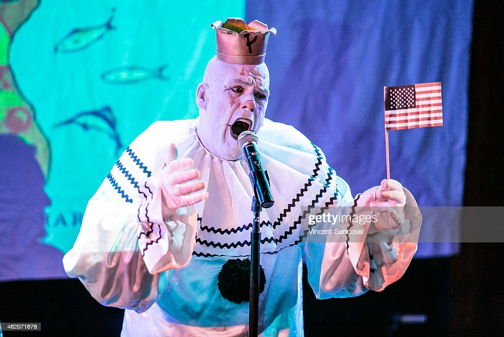 puddles pity partyの写真およびイメージ ゲッティイメージズ