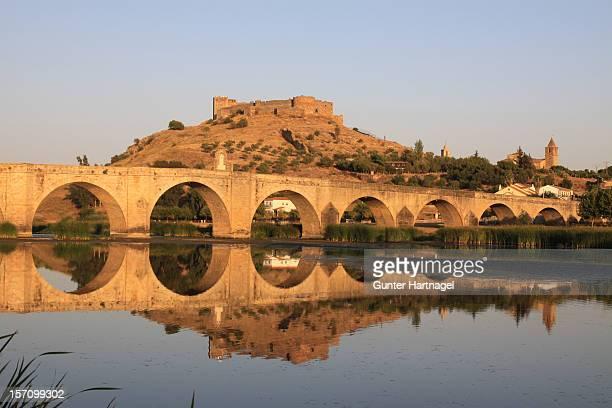Puente barroco