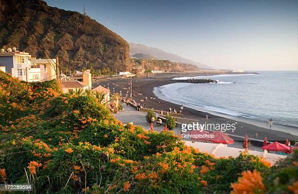 Puerto La Palma