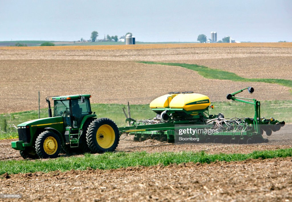 narrow dr deere john our planters planter f series row products