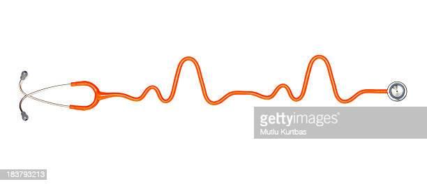 Pulse Trace