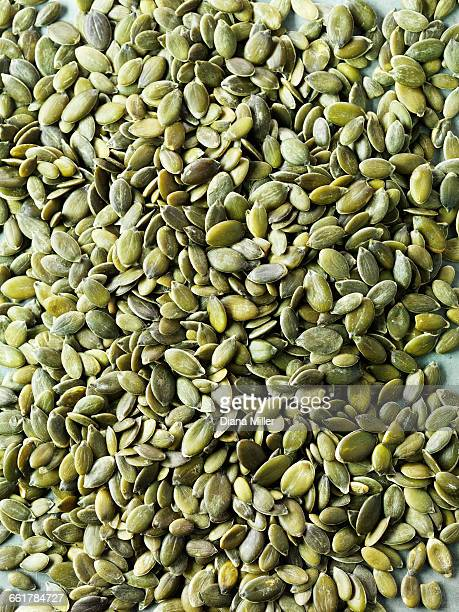 60 Top Pumpkin Seed Pictures, Photos, & Images - Getty Images