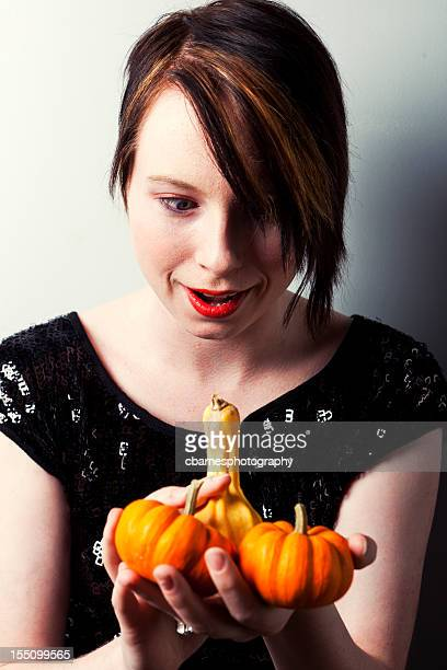 pumpkin sex erection