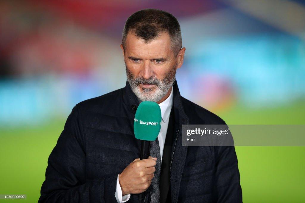England v Wales - International Friendly : ニュース写真