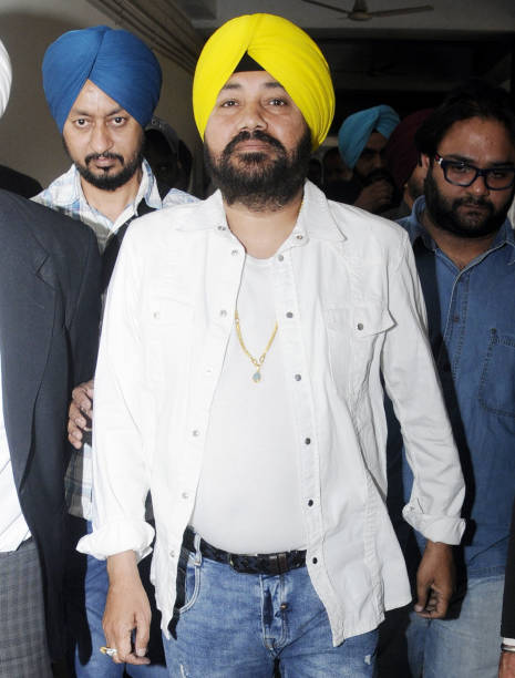 Punjabi pop Singer Daler Mehndi was sentenced to two years of imprisonment on Friday in connection with a 2003 human trafficking case and was later...