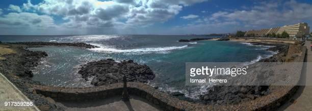 Punta Jablillo (Lanzarote)
