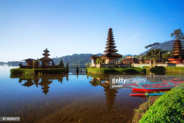 Pura Ulun Danu (Bali)