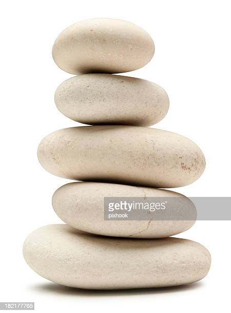 Pure Gleichgewicht