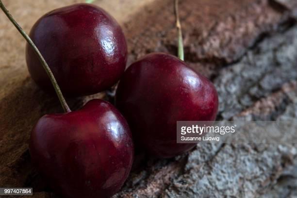 pure cherry