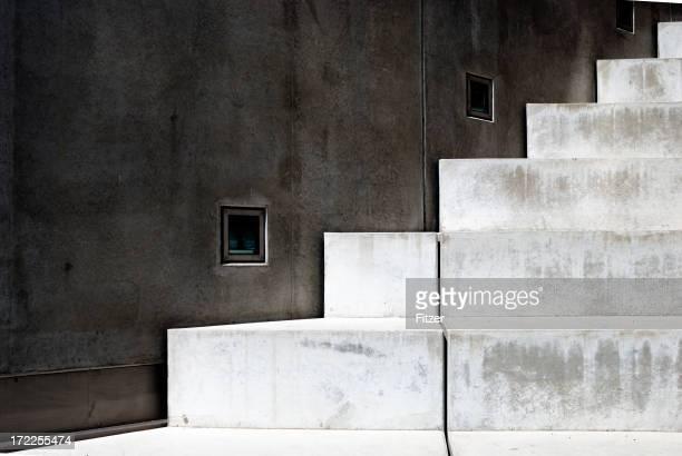 pure concrete