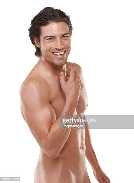 pure masculinidad - sólo hombres fotografías e imágenes de stock