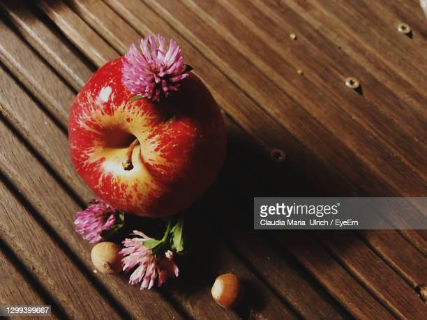 pure natur - natur stock pictures, royalty-free photos & images