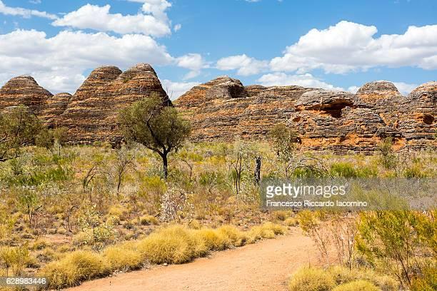 Purnululu, Bungle Bungles, Western Australia