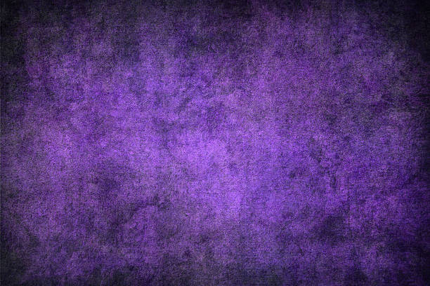 Free purple background images pictures and royalty free stock purple background voltagebd Image collections
