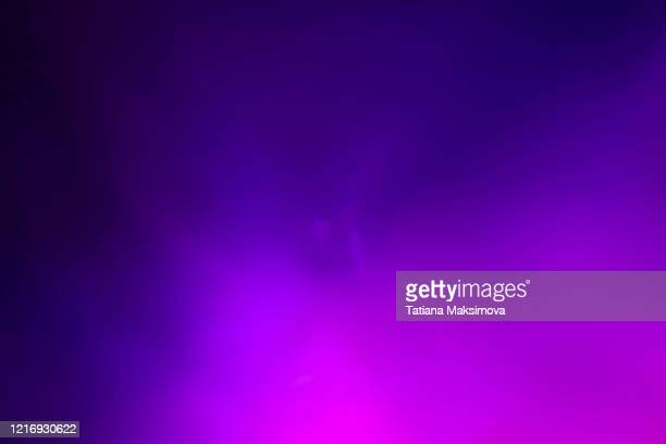 purple bright texture for designer background. - lila stock-fotos und bilder