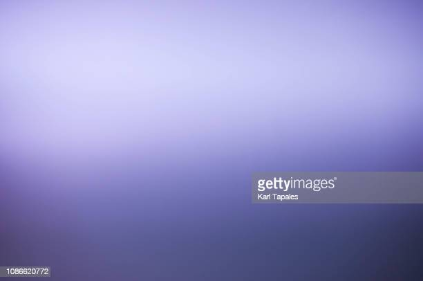 a purple colored background - purple background stock photos and pictures