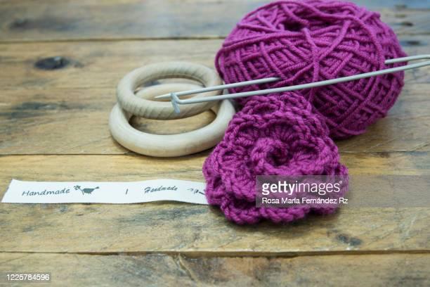 Yarn and hook combination for Crocheting Amigurumi – Sugaridoo   408x612