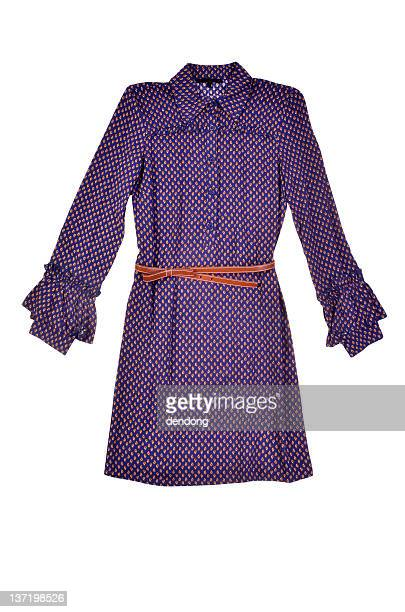 purple dress - purple dress stock pictures, royalty-free photos & images