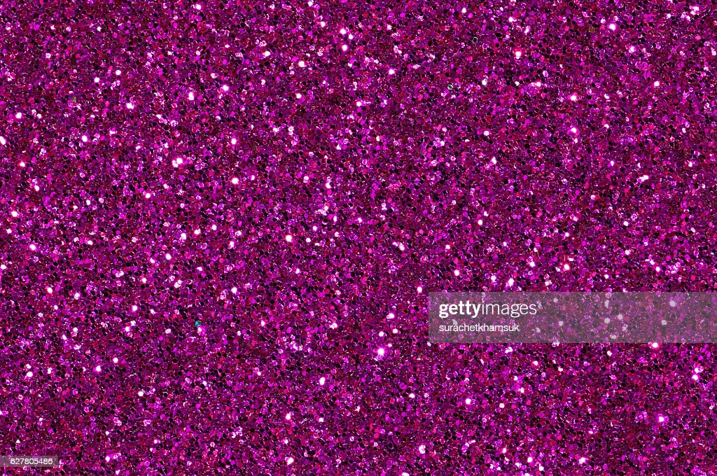 free purple glitter images  pictures  and royalty free digital video camera clipart digital camera clipart